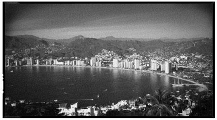 acapulco-bw.jpg