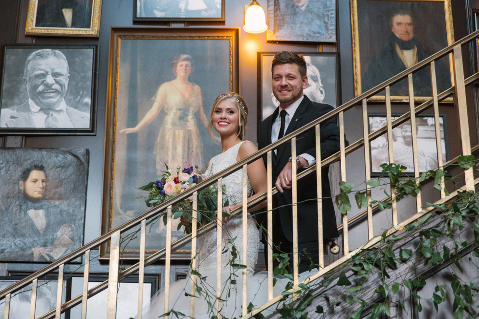 Master Photographer Cornelia Had Such A Great Time Photographing These Two And All Their Wedding Day To Offer Check Out Amazing Photos At
