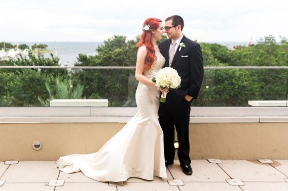 a3a9dcc61ed The Birchwood Wedding Photographer, The Birchwood, St. Petersburg ...