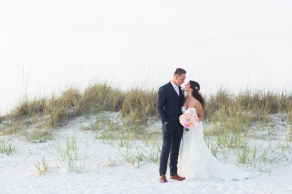 9c551650c5 The Sand Pearl Wedding Photographer, The Sand Pearl Hotel ...