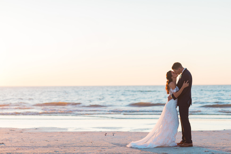 There To Spend The Day With Gina Steven And She Captured Some Stunning Images From We Were So Glad Get Share In Their Amazing Wedding