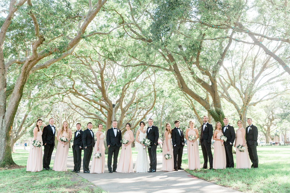 Wedding Photography Tampa Bay, FL | Bridal Photography Sarasota ...