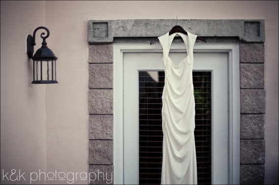 The Florida Aquarium Wedding Photography Bridal Photography