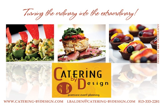 FL_FW09_cateringbydesignPROOF1