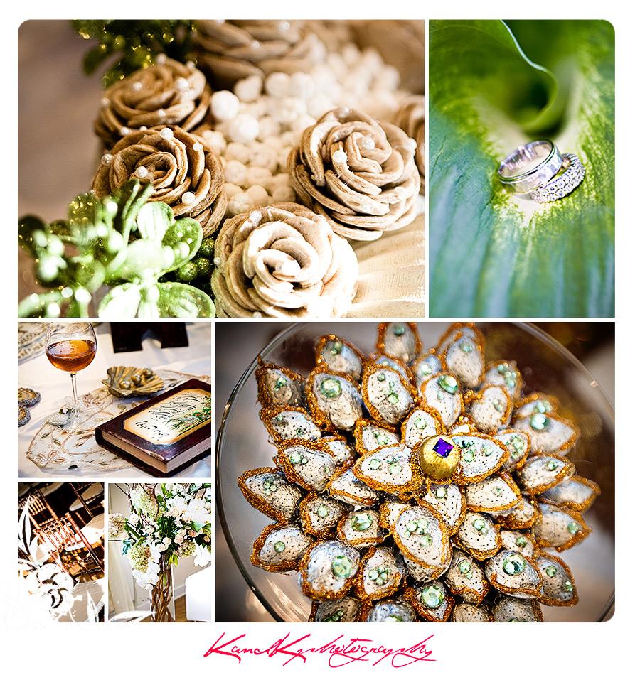 blog-square-collage