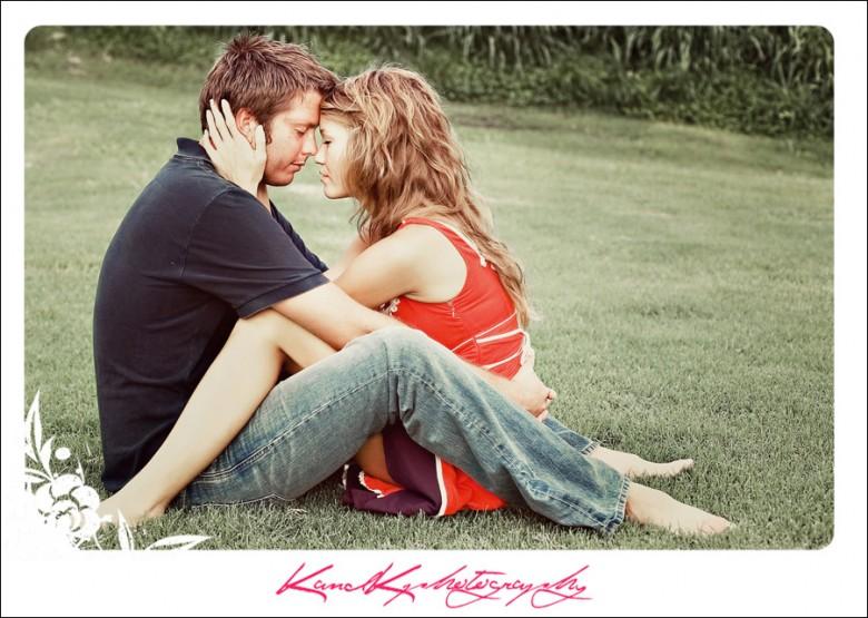 kiersten-dalas-brides-edit