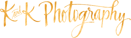Wedding Photography Tampa Bay, FL | Bridal Photography Sarasota, Florida logo