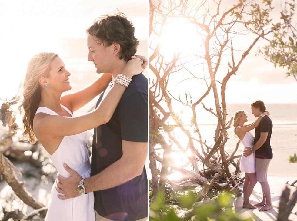 tampa_wedding_photography070