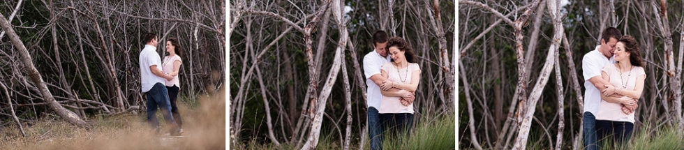 tampa_wedding_photography147