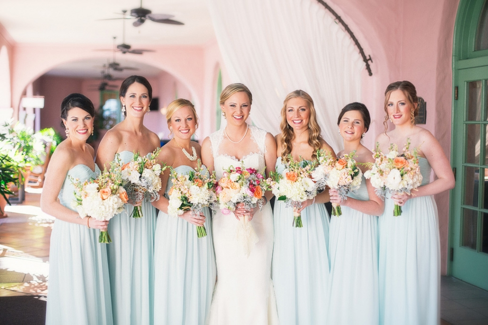tampa_wedding_photography013
