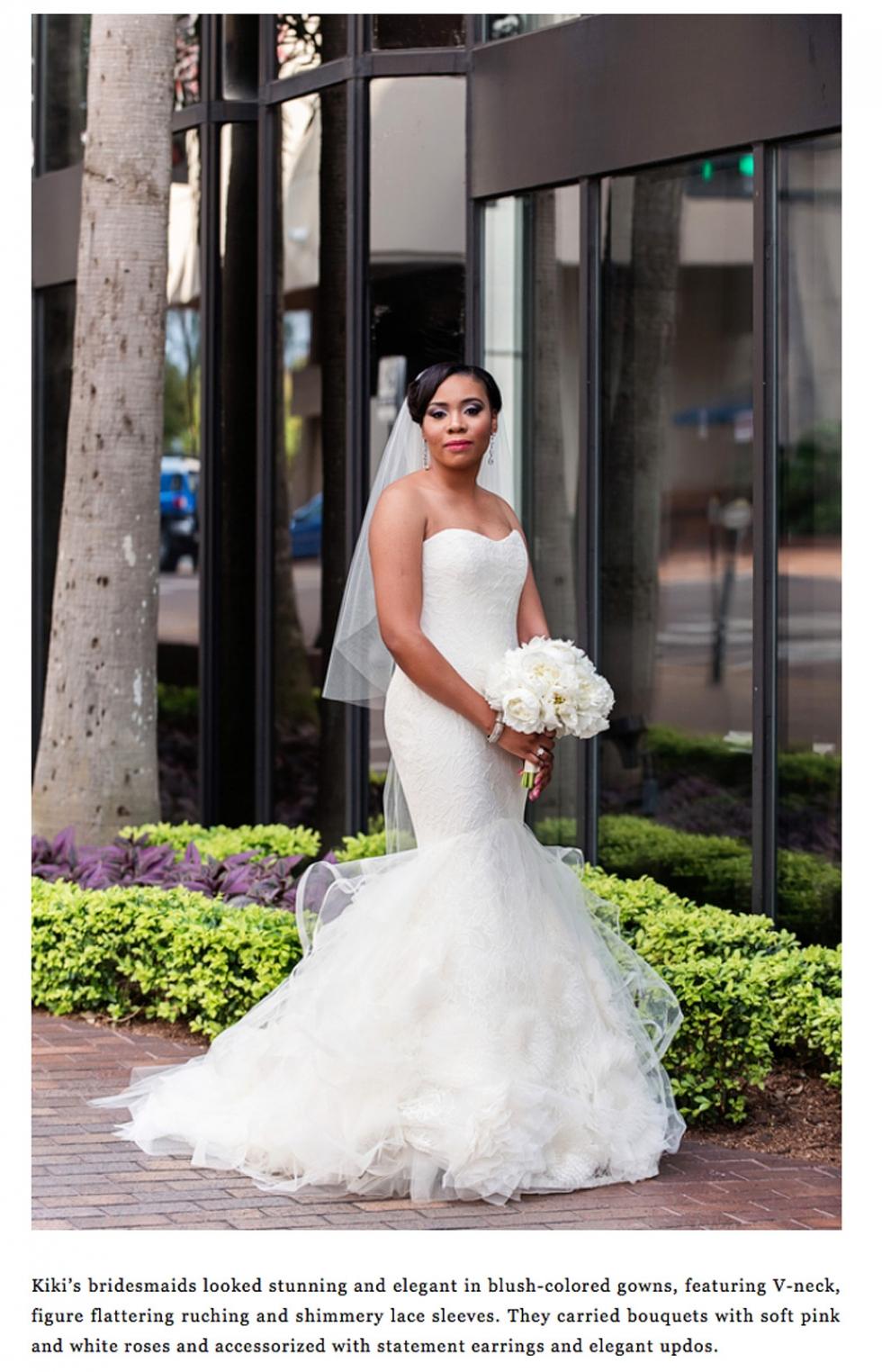 tampa_wedding_photography003
