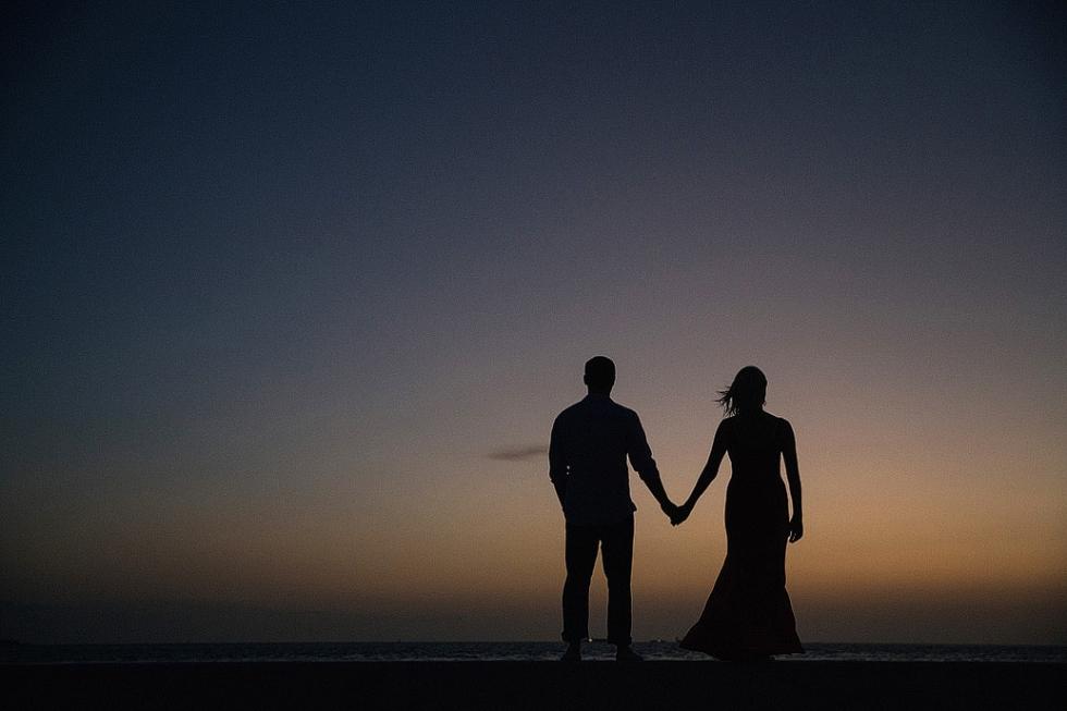 tampa_wedding_photography001