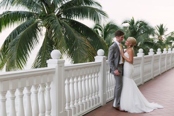 Pelican Grand Beach Resort Ft Lauderdale Photographer