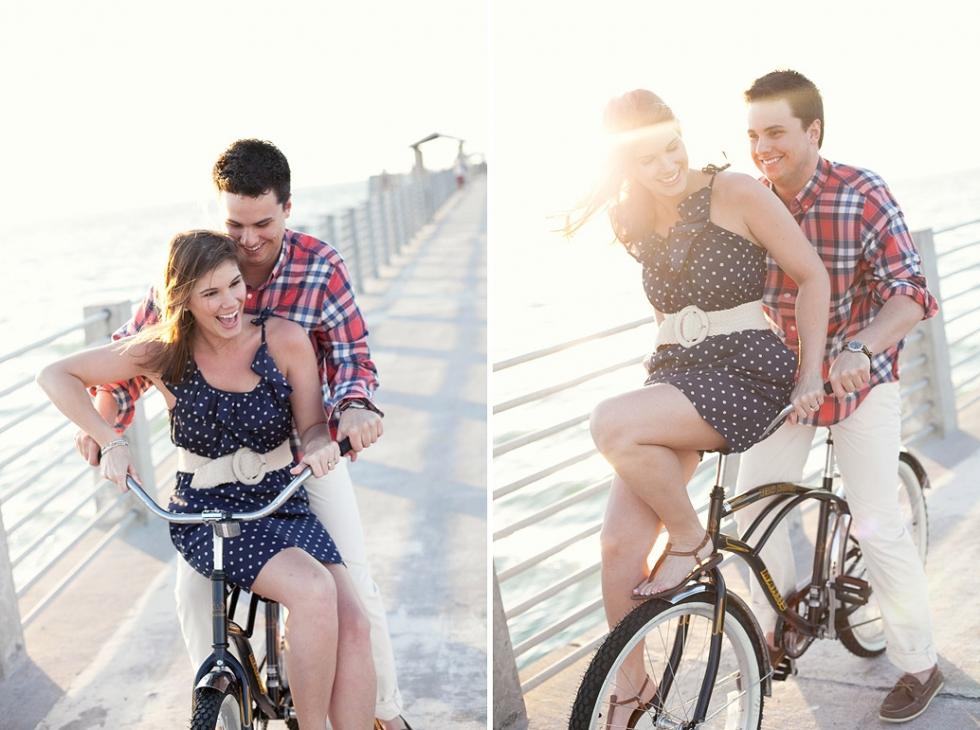 Creative Wedding Photography Tampa Bay FL