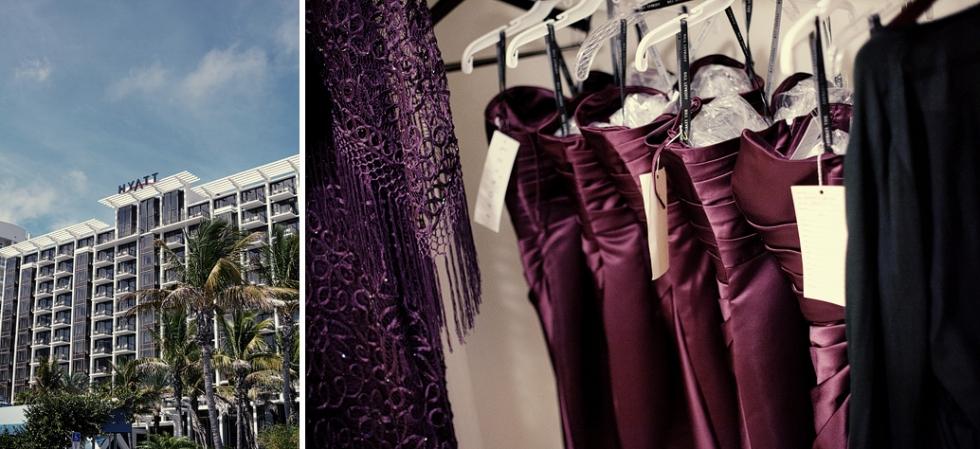 Creative Wedding Photography Sarasota FL